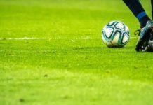 sveriges gruppspel i fotbolls-em 2021