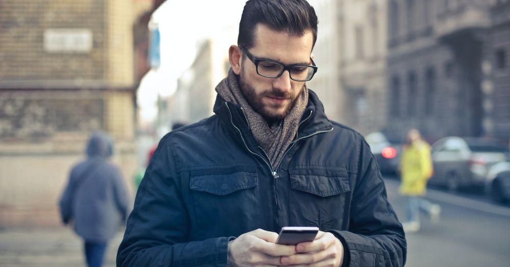 tips innan sms lån