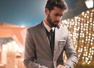 casino dresscode tips