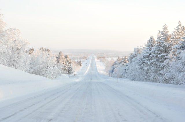 finland semester