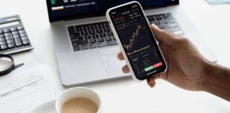 investeringstips för män i 20 års åldern