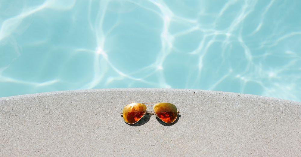 tips inför bygga pool