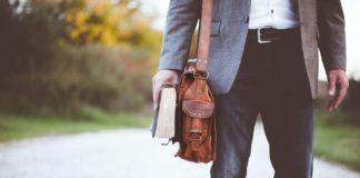 söka jobb som student nyutexaminerad