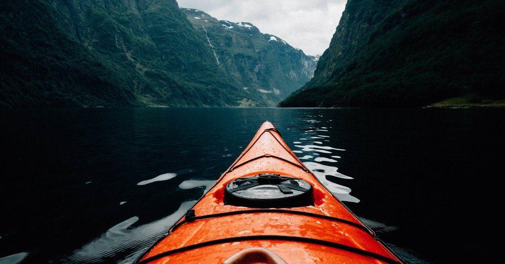 annorlunda saker att göra i norge