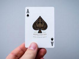 Blackjack-tips